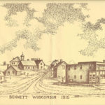town-of-bennett-wi