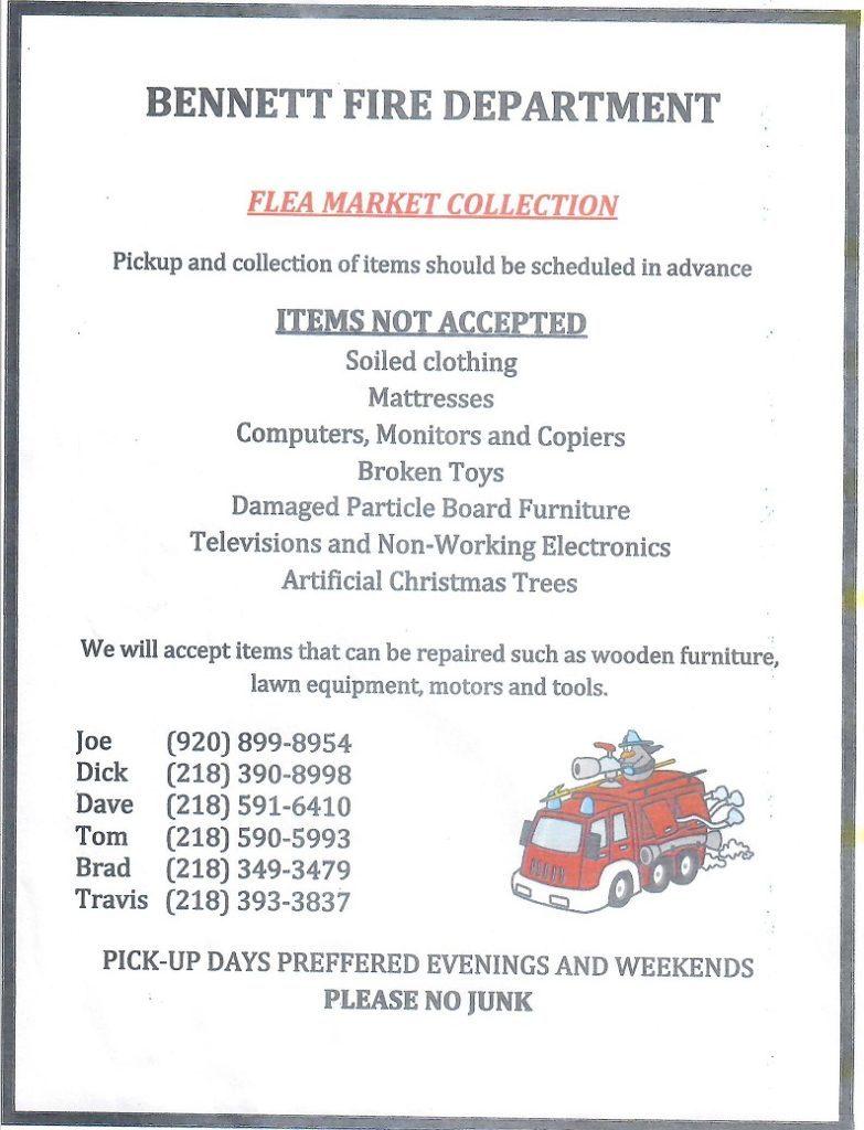 2018-Flea-Market-783x1024
